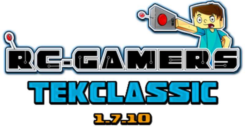 TekClassic