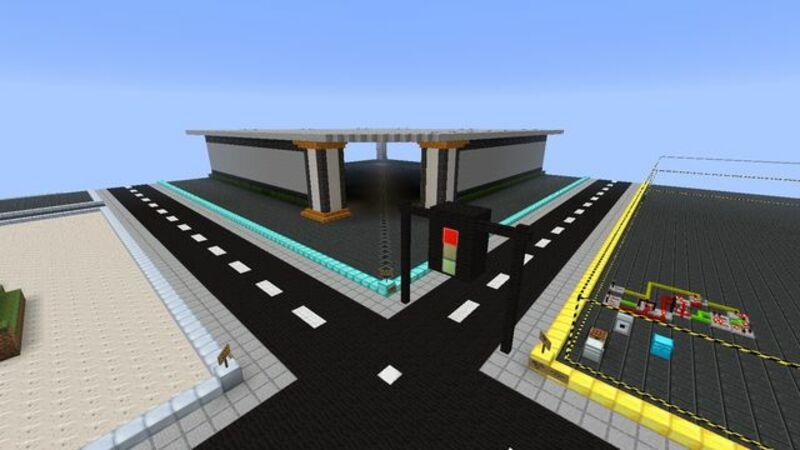 Doantor Server