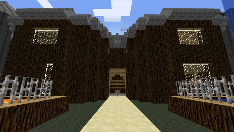 Spawn Picture(s)