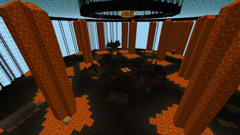 Mob Arena1