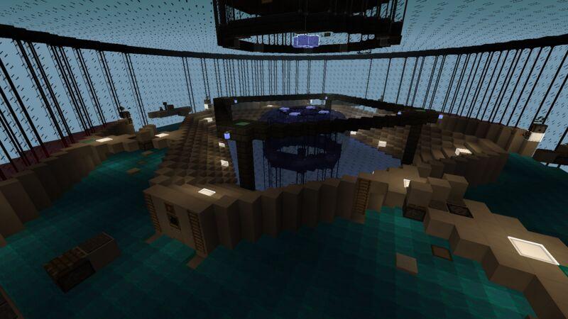 Mob Arena2